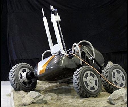 20120223-moon-mining-robot.jpg