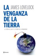 20120527-la_venganza_de_la_tierra.png