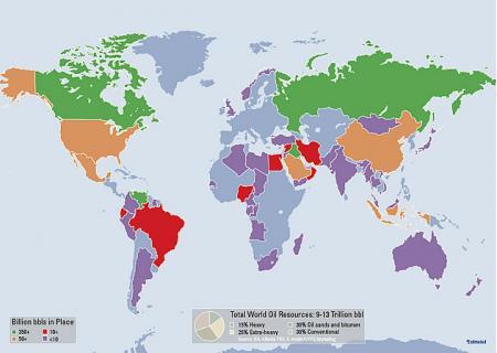 20120803-heavy-oil-resources-world.jpg