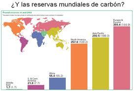 20120803-reservas_de_carbon.jpg
