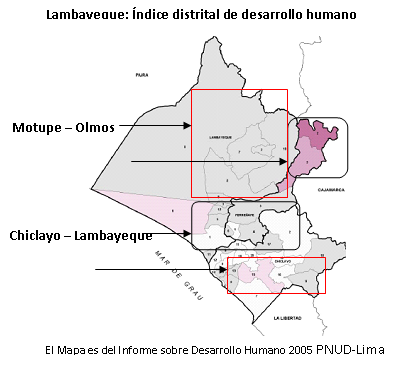 20130123-mapa.png