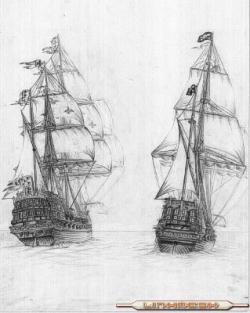 20131119-dos_barcos_pirata.jpg