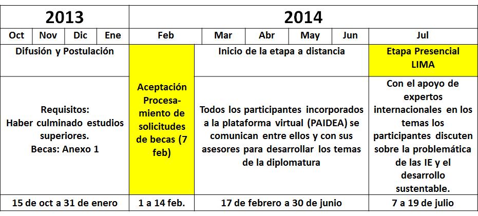 20131105-calendario.png