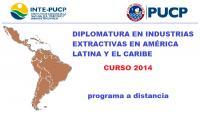 20131107-etiqueta1.png