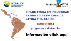 20131108-etiqueta3.png