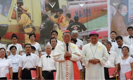 20100513-obispochina.jpg