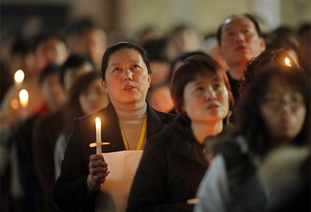 20100527-CHINA.jpg