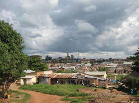20100513-Gulu.jpg