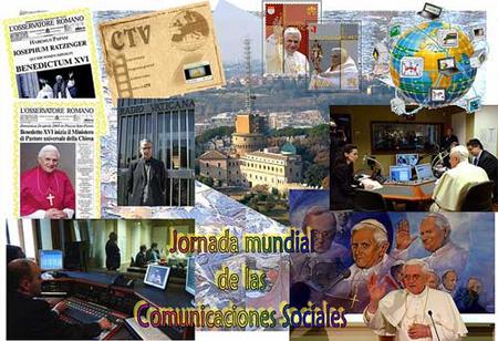 20100517-comunicaciones.jpg