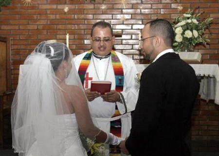 20100520-matrimonio.jpg