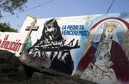 20100520-venezuela.jpg
