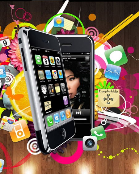 20100719-IPHONEVANGELIO.jpg