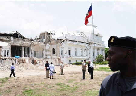 20100713-haiti.jpg