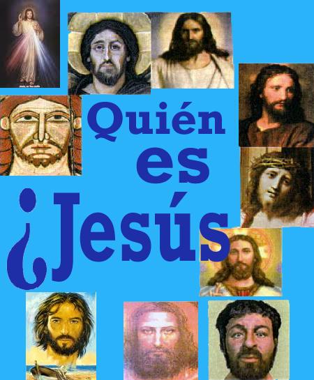 20100715-quienesJESUS.jpg