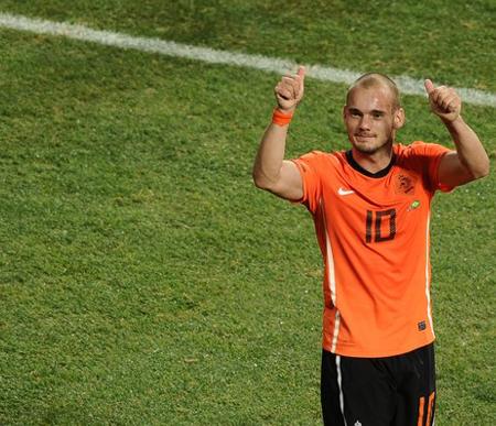 20100706-sneijder.jpg