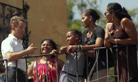 20100812-MichelleObama.jpg