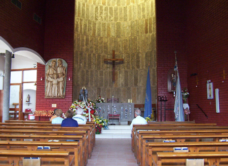 20100826-parroquia.jpg