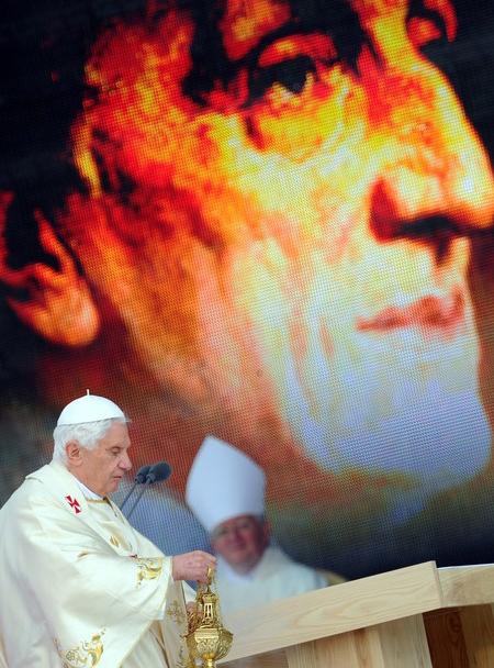 20100921-beatificacionGETTY.jpg