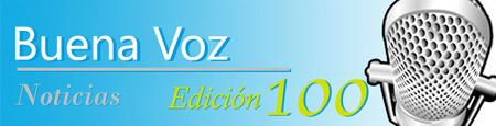 20101026-BV100.jpg