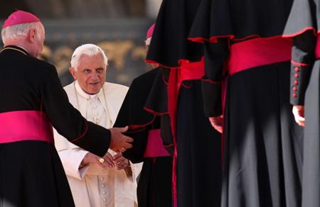 20101012-cardenales.jpg
