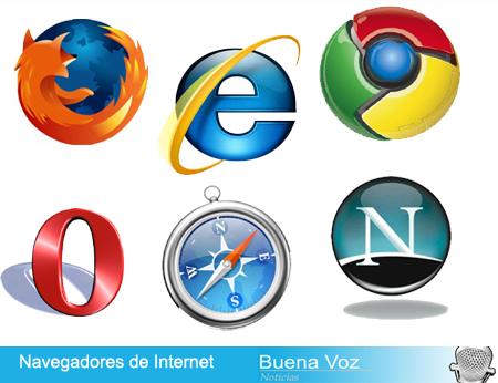 20101006-internet.jpg