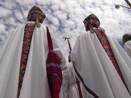 20101012-obispos.jpg