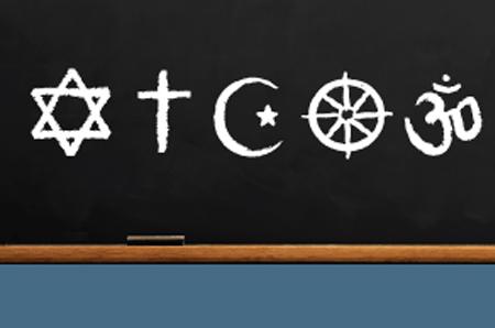 20101005-religion.jpg