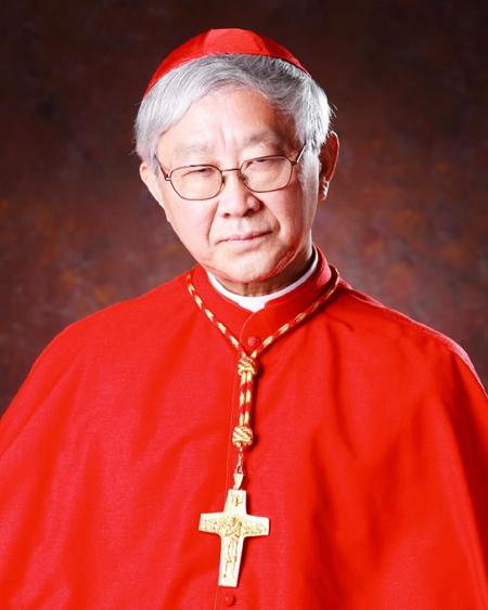 20101104-Cardinal_Zen.jpg