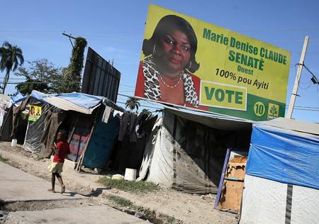 20101130-Haiti.getty.jpg