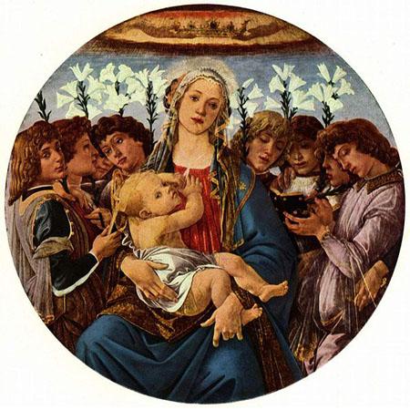 20101125-Sandro_Botticelli_061.jpg