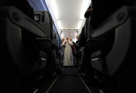 20101109-papa avion.bmp.jpg