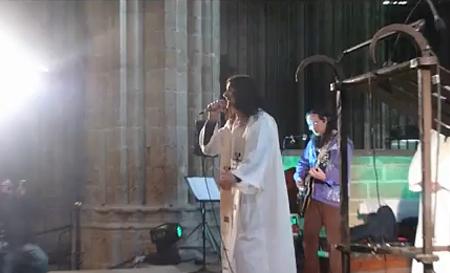 20101215-Misa Rockera AGOSTO.jpg
