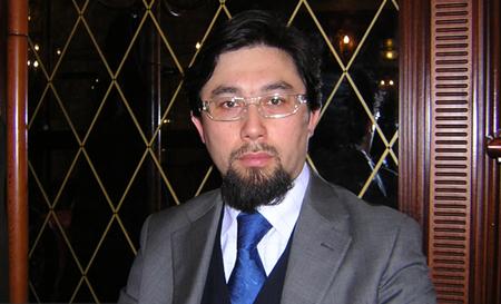 20101209-Yahya Pallavicini.jpg