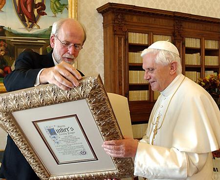 20101215-luteranos FEBRERO.jpg