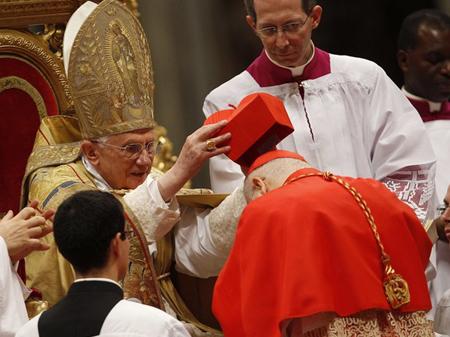 20101215-nuevo cardenalNOVIEMBRE.jpg