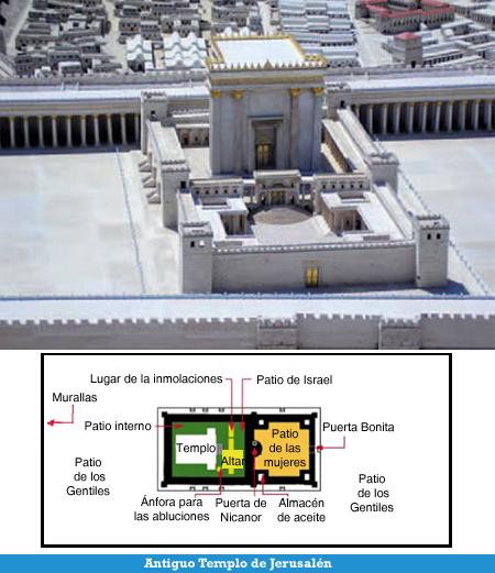 20101215-patio.de.los.gentilesJUNIO.jpg