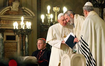 20101215-pope-Rome 17ENERO.jpg