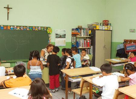20110222-colegio catolico.jpg