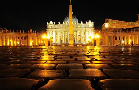 20110301-vatican.jpg