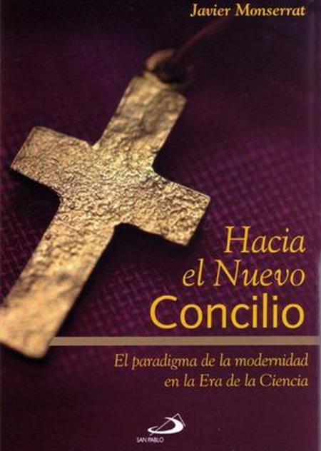 20110310-concilio.jpg