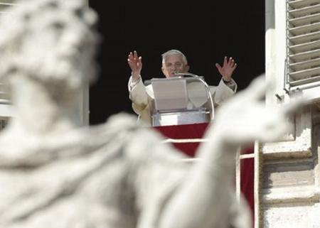 20110308-papalibro.jpg