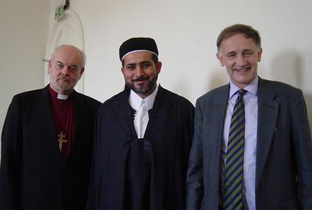20110426-ecumenismo.jpg