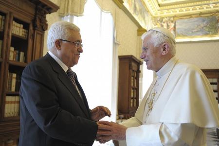 20110607-REUTERS Mahmoud Abbas.jpg