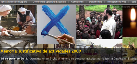 20110621-iglesiaespana.jpg