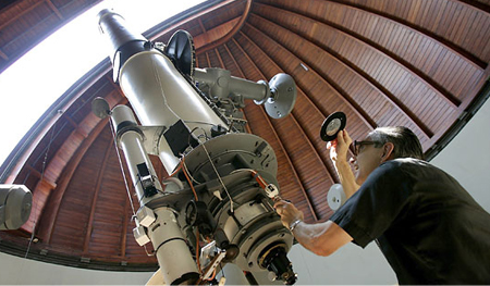 20110712-telescopio.jpg