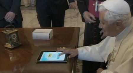 20110721-web vaticano.jpg
