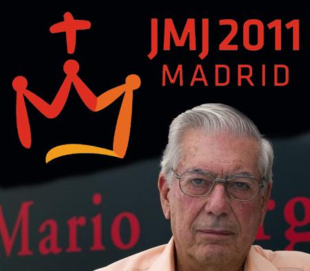 20110901-MVLL JMJ.jpg