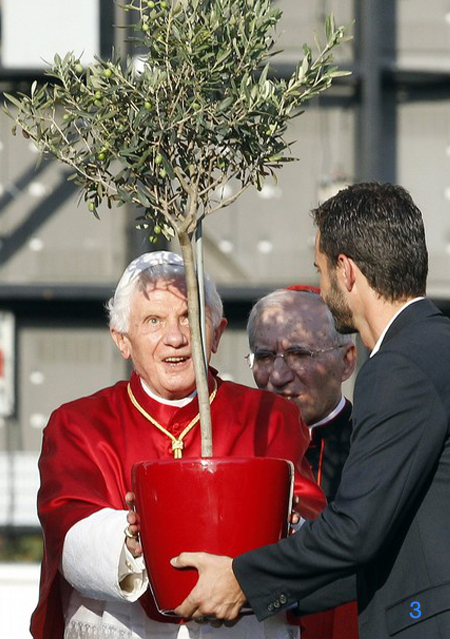 20110818-benedicto olivo.jpg