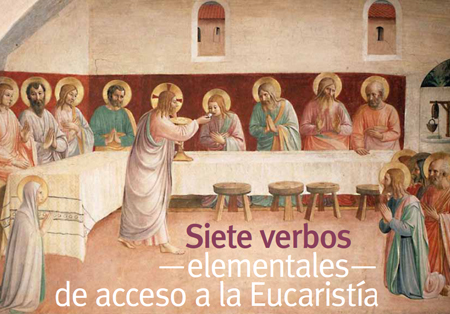 20110802-eucaristia revista mensaje.jpg