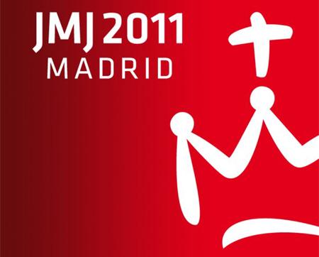20110809-jmj2011.jpg